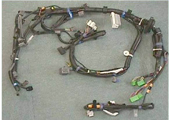 fujikura ltd automotive rh fujikura com Car Wiring Harness Engine Wiring Harness