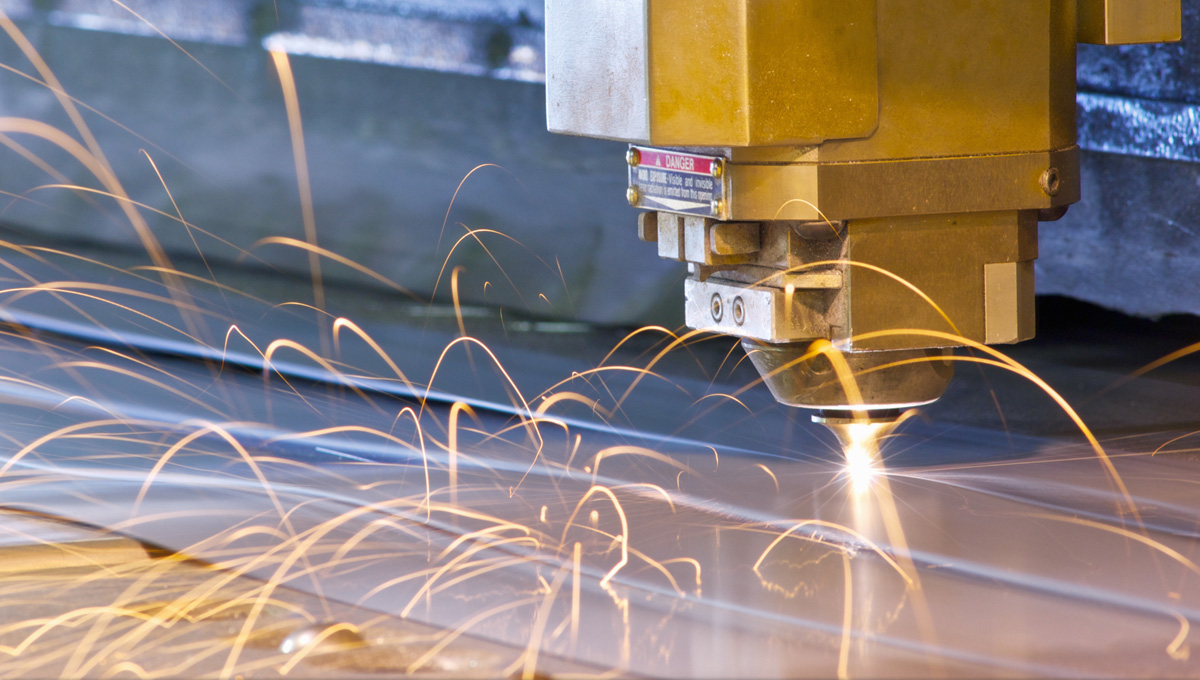 Fujikura Ltd Fiber Laser